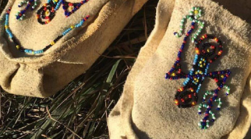 aboriginal friendship centre calgary about