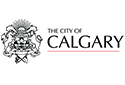 afcc sponsors city of calgary