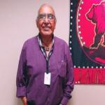 aboriginal friendship centre indigenous-hub ernest